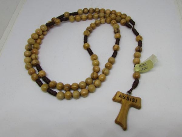 13- rosario