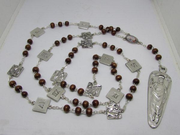 14- rosario